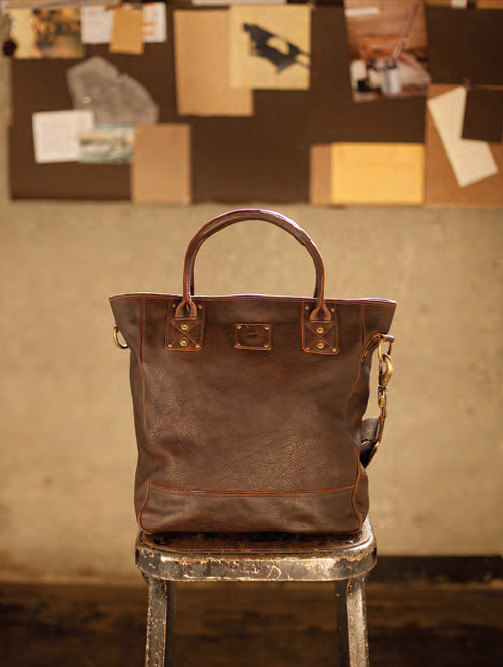 will-leather-goods-ss13-collection-20