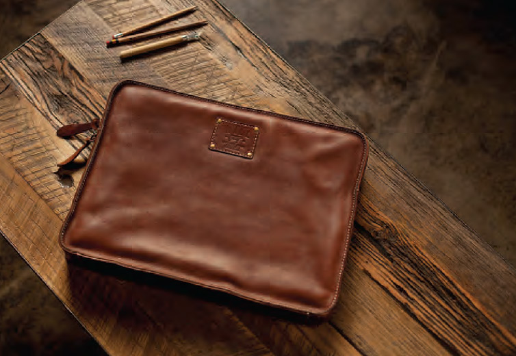 will-leather-goods-ss13-collection-21