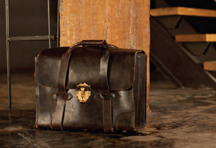 will-leather-goods-ss13-collection-22