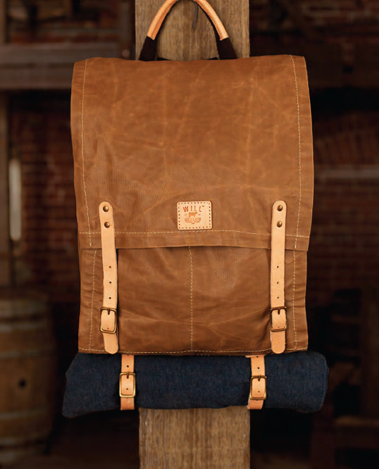 will-leather-goods-ss13-collection-24