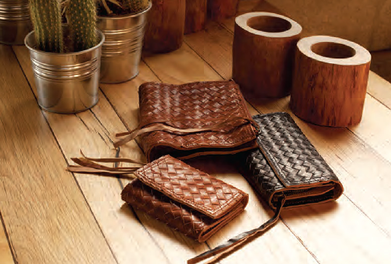 will-leather-goods-ss13-collection-26