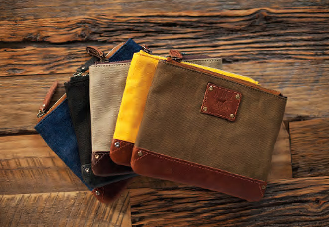 will-leather-goods-ss13-collection-29