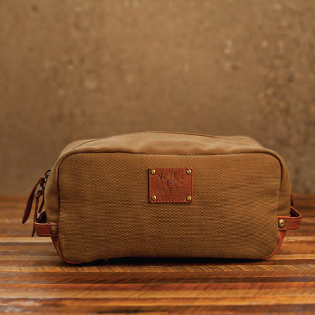 will-leather-goods-ss13-collection-36