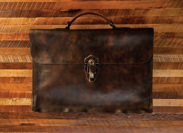 will-leather-goods-ss13-collection-39