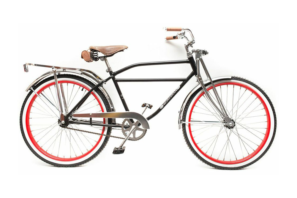 workman-cycles-mindthechap-bikes-02