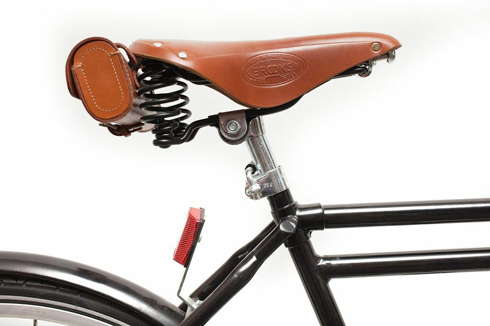 workman-cycles-mindthechap-bikes-04