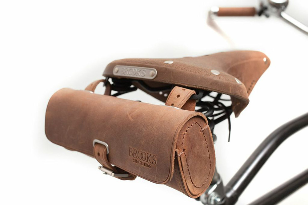 workman-cycles-mindthechap-bikes-10
