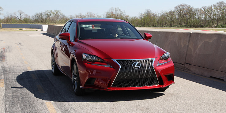 2014-lexus-is-00