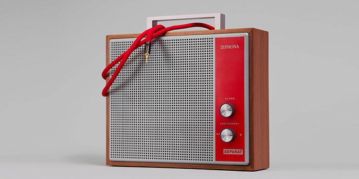 7-vintage-speakers-go-mobile 1