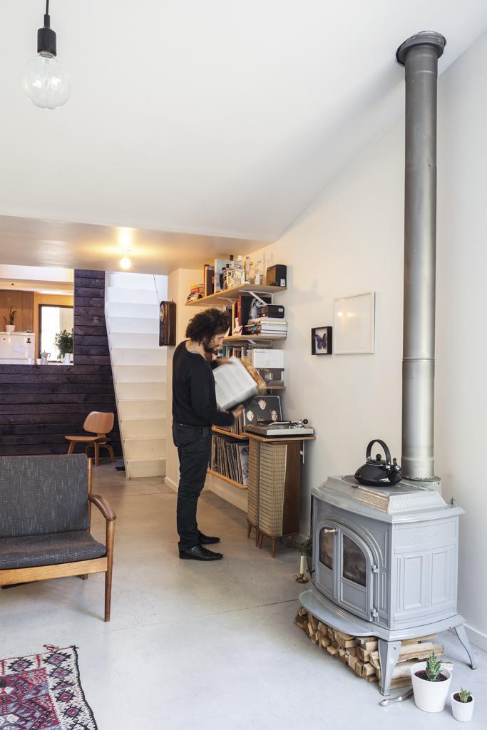 Atelier Vens Vanbelle-10