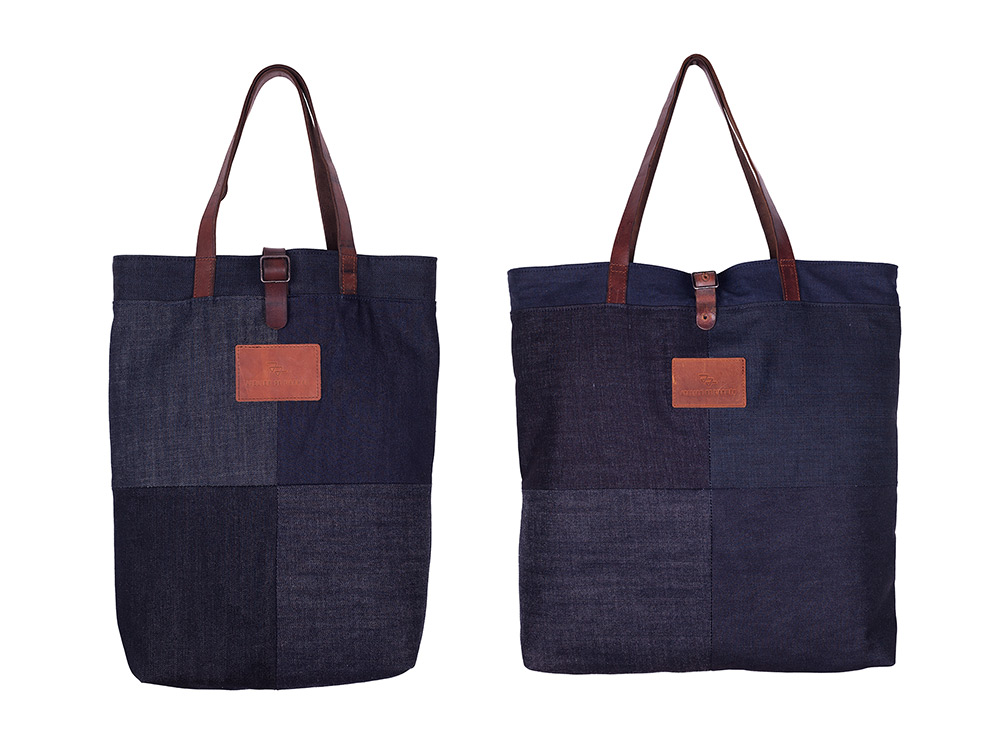 Atelier-de-larmee-ss13-bags-01