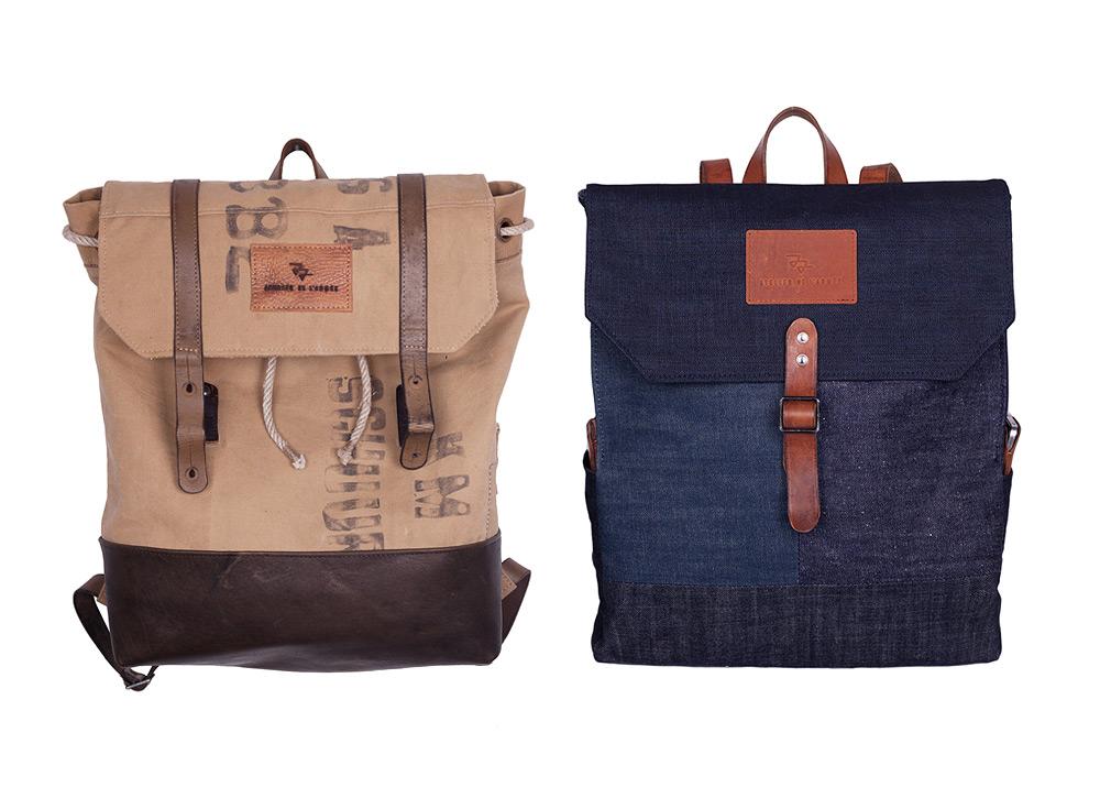 Atelier-de-larmee-ss13-bags-02