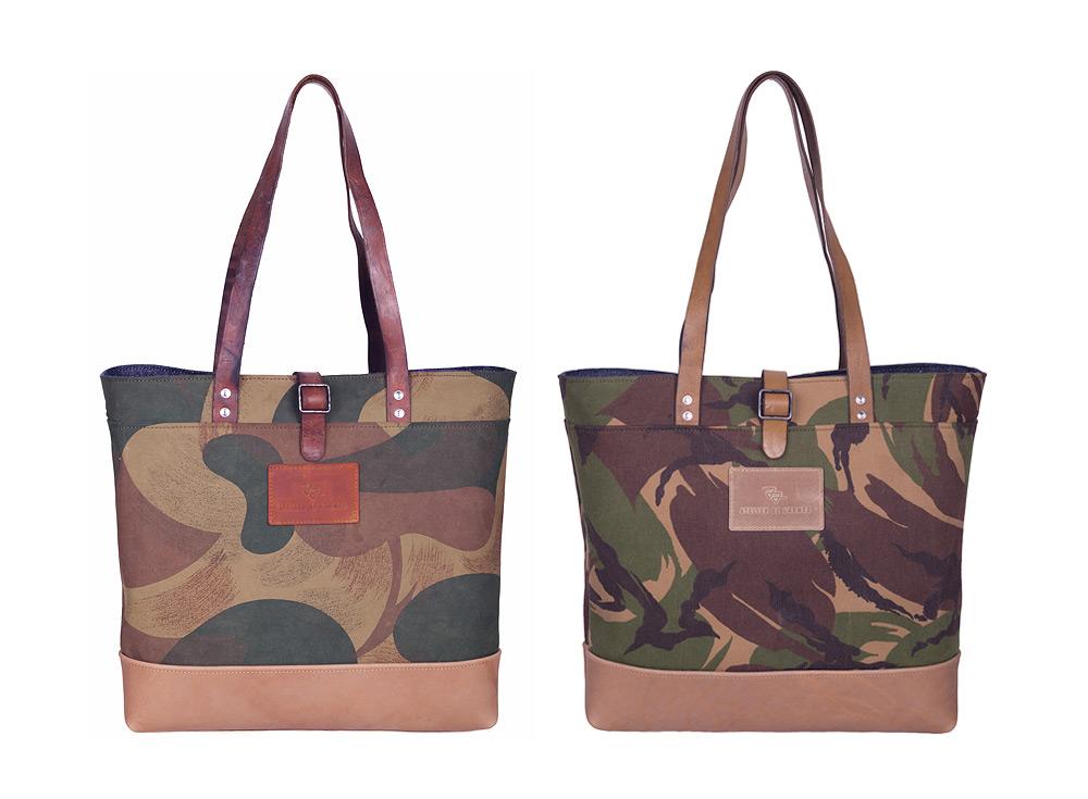 Atelier-de-larmee-ss13-bags-03