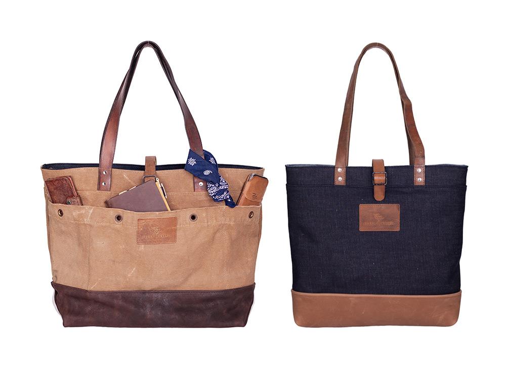 Atelier-de-larmee-ss13-bags-04