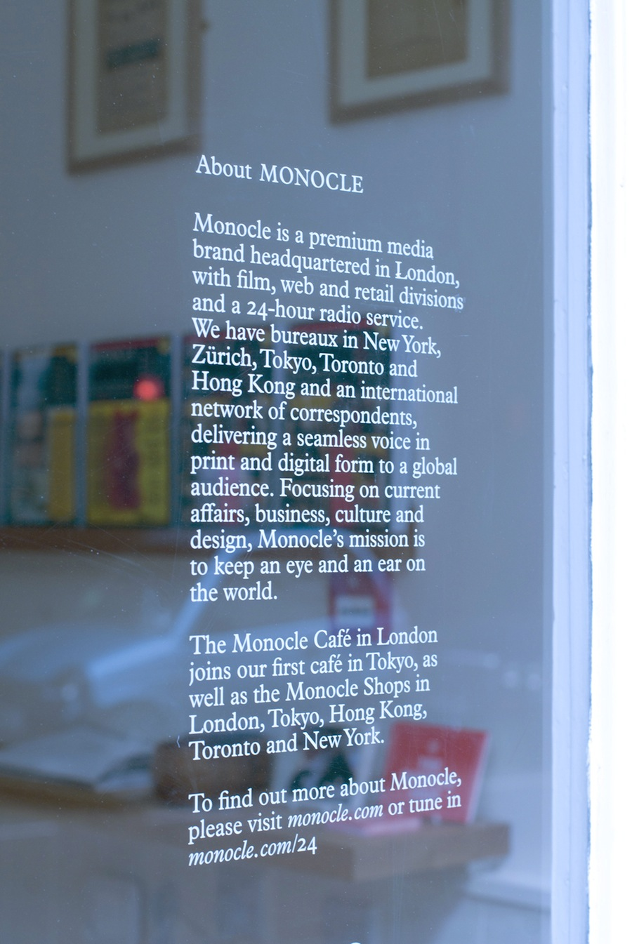 Monocle-Cafe-01