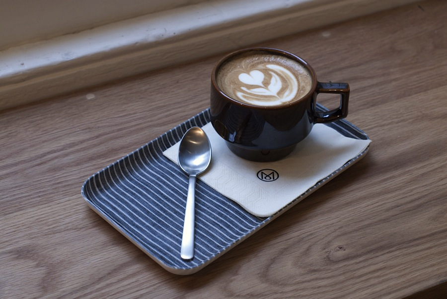 Monocle-Cafe-12
