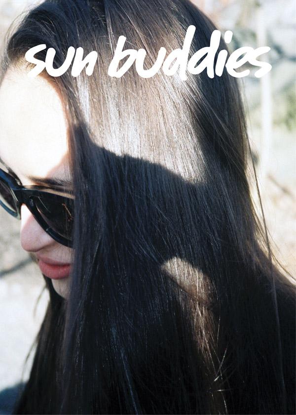 Sun-Buddies-8