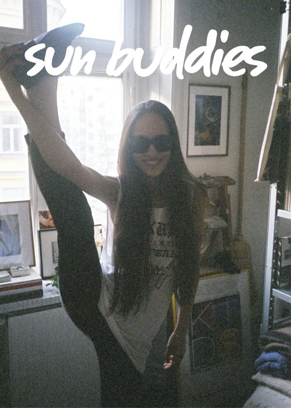 Sun-Buddies-9