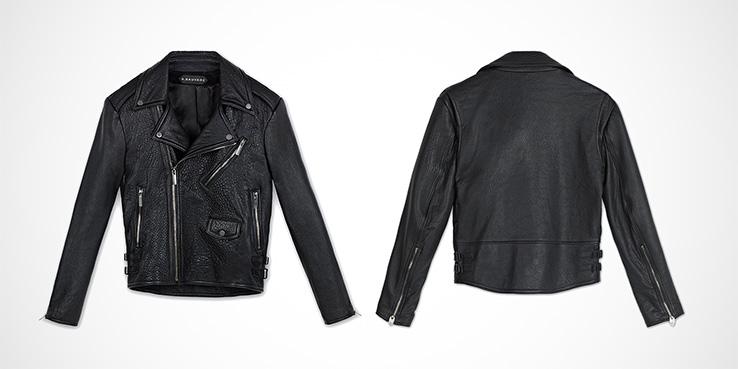 a-sauvage-jabbar-biker-jacket-00