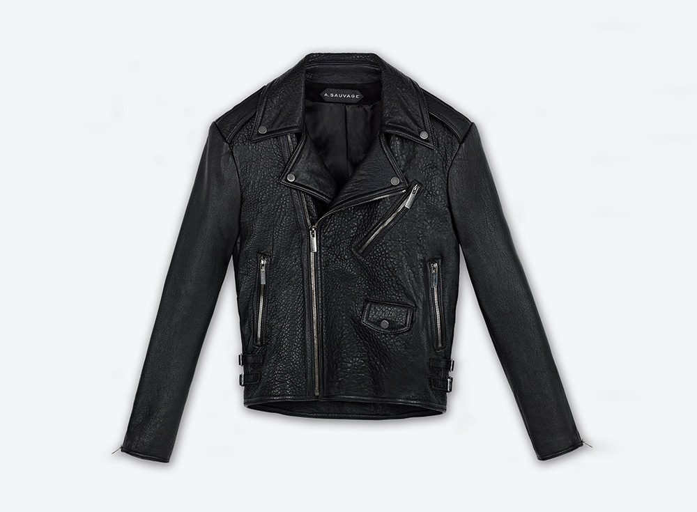 a-sauvage-jabbar-biker-jacket-01