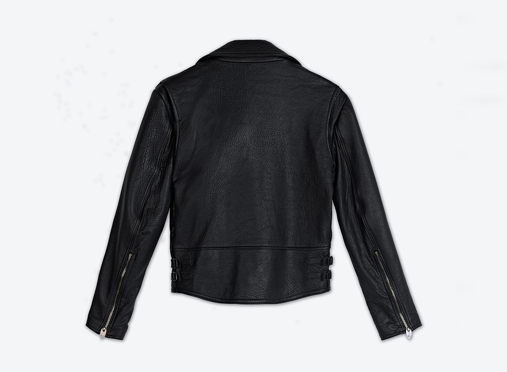 a-sauvage-jabbar-biker-jacket-02