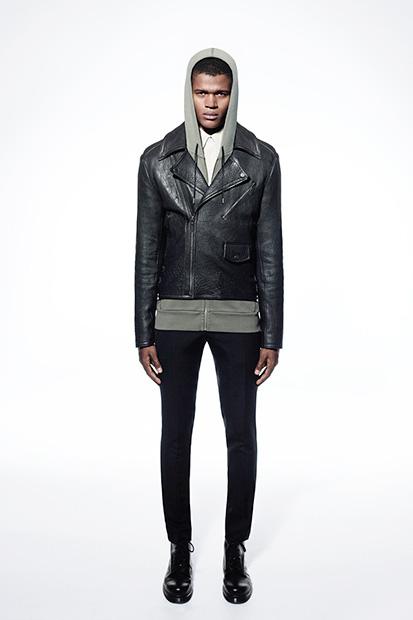 a-sauvage-jabbar-biker-jacket-04
