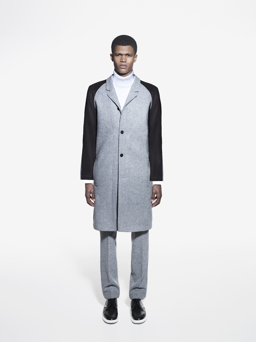 a.sauvage-fw2013-05