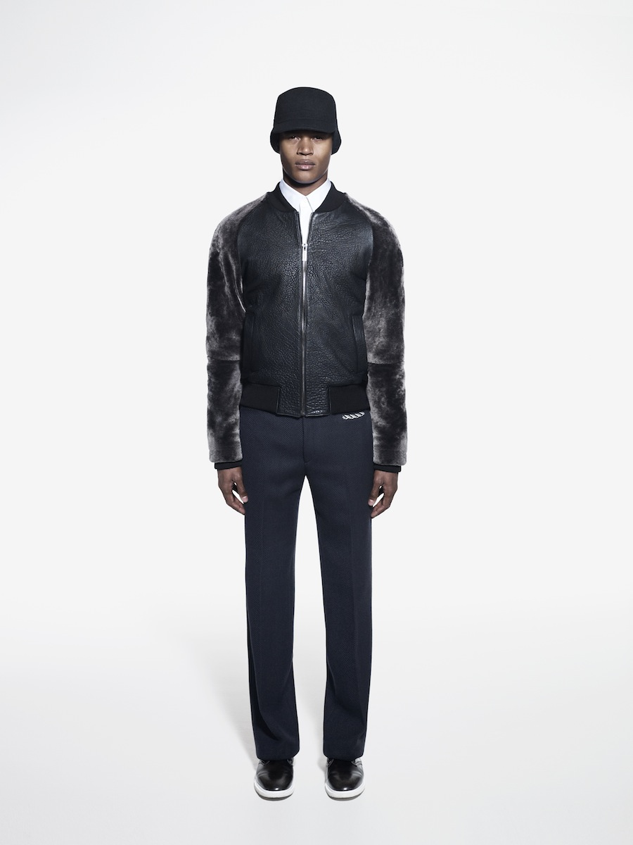 a.sauvage-fw2013-06