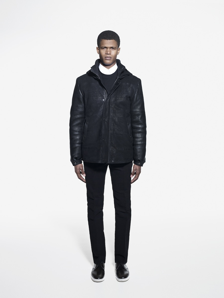 a.sauvage-fw2013-09