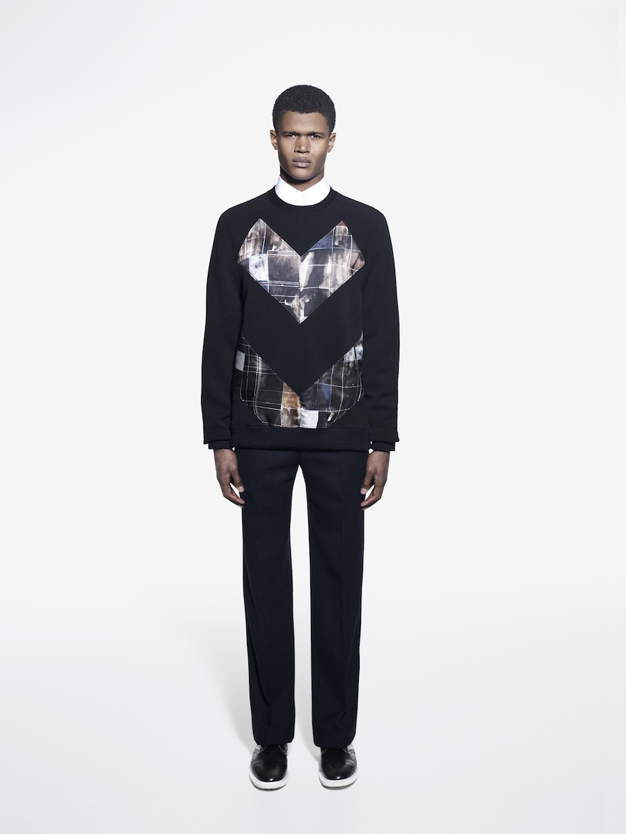 a.sauvage-fw2013-10