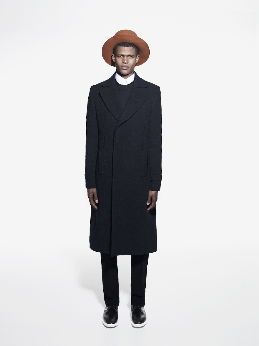 a.sauvage-fw2013-11