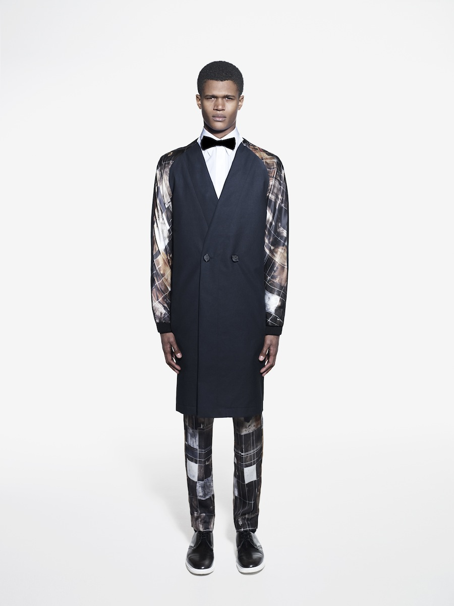 a.sauvage-fw2013-12