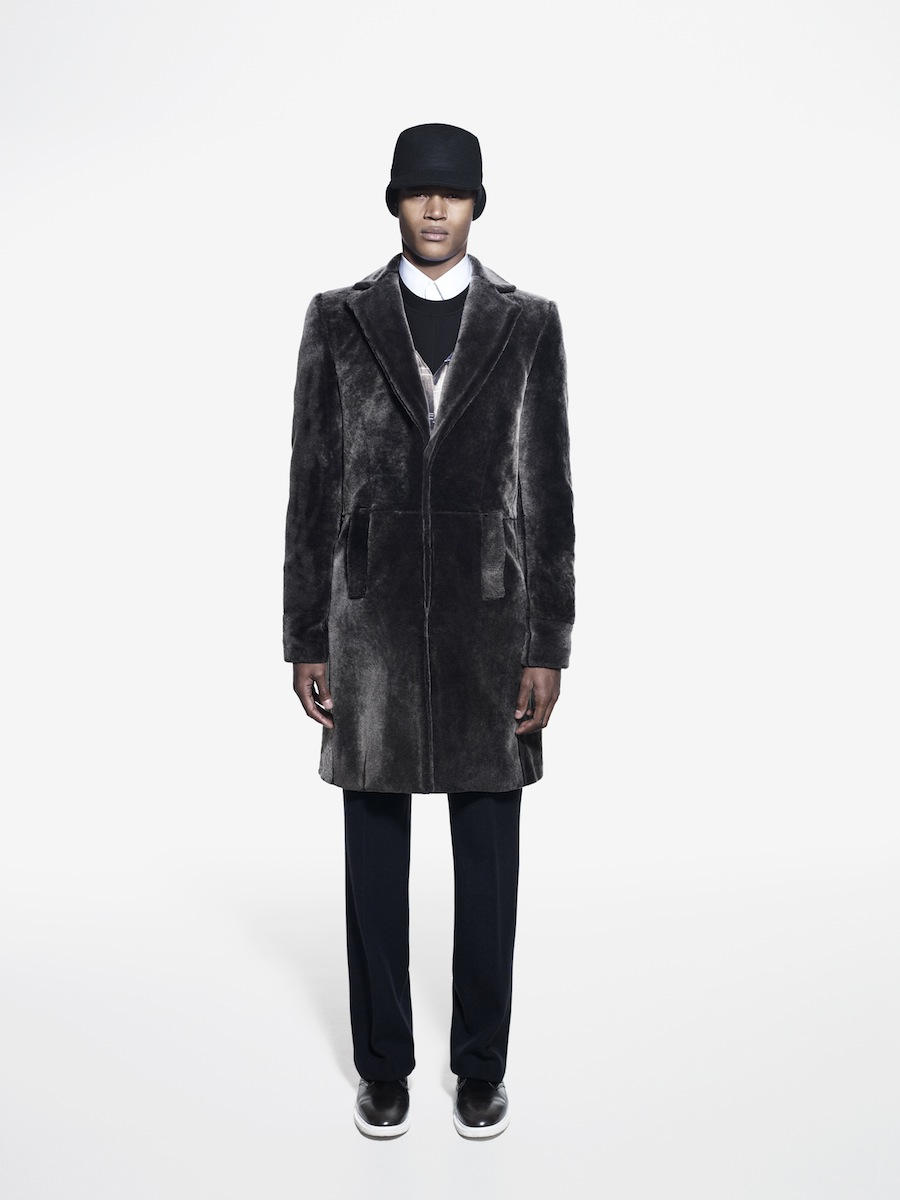 a.sauvage-fw2013-13