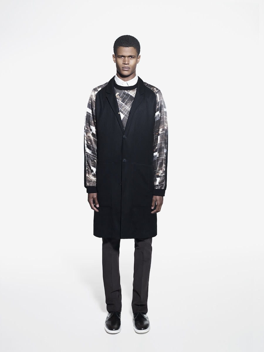 a.sauvage-fw2013-20