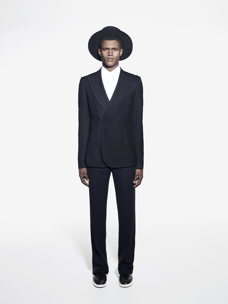 a.sauvage-fw2013-21