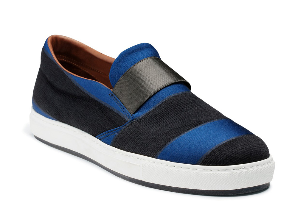 acne-studios-hans-cotton-sneaker-01