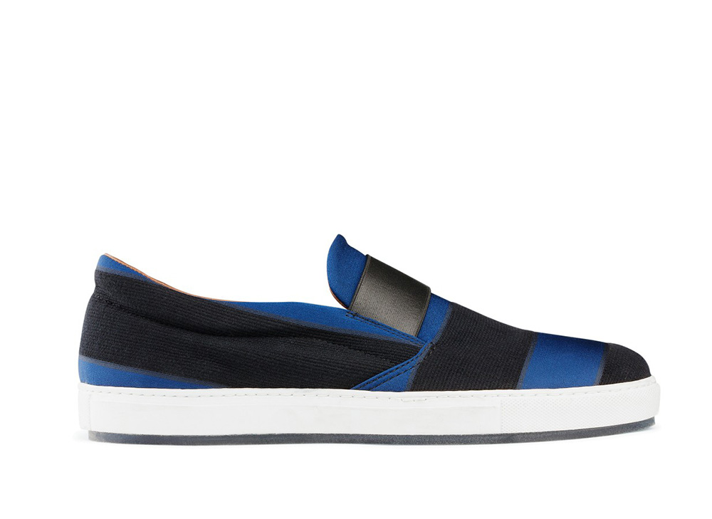 acne-studios-hans-cotton-sneaker-02