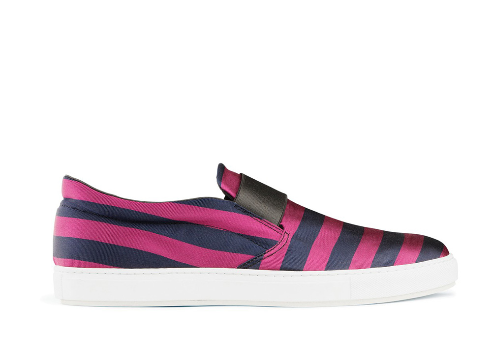 acne-studios-hans-cotton-sneaker-04