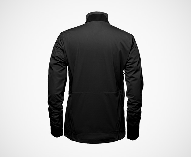 aether-apparel-union-cycling-jacket-02