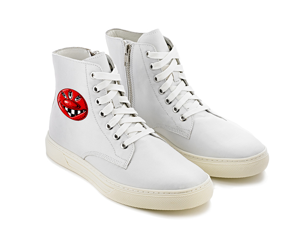 alejandro-ingelmo-kenny-scharf-sneakers-01