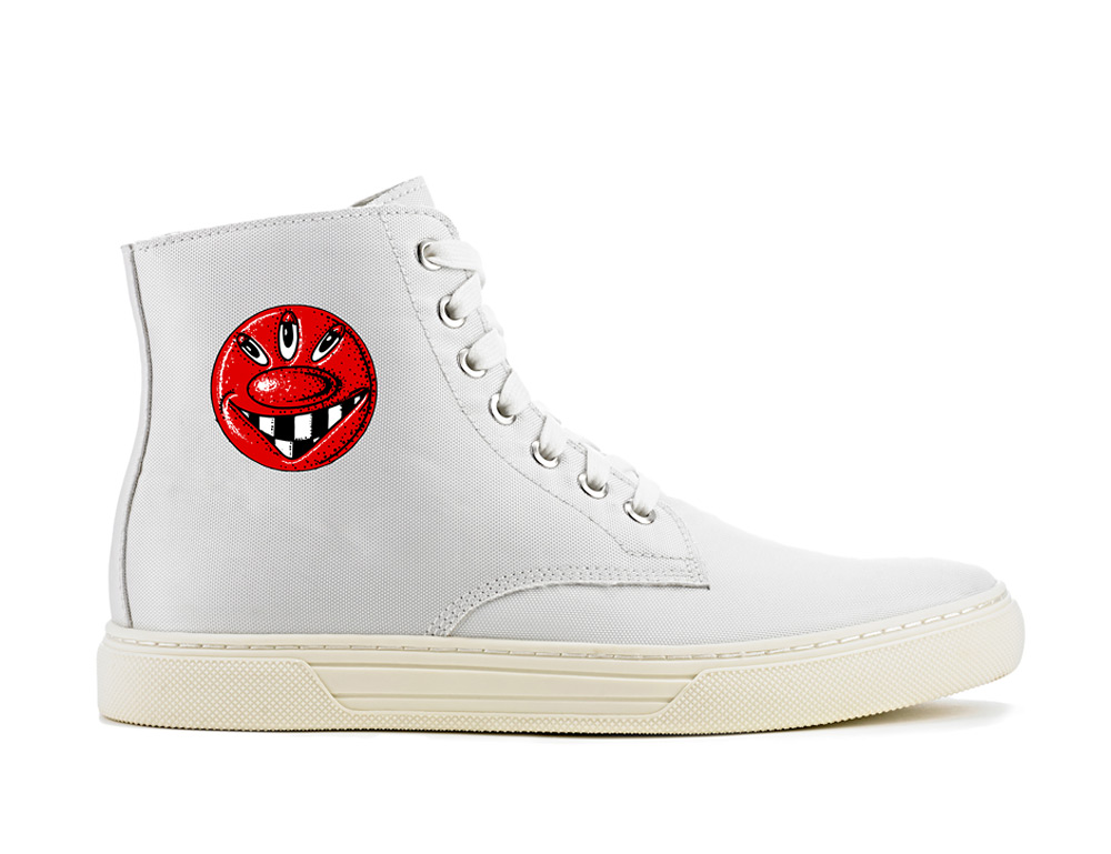 alejandro-ingelmo-kenny-scharf-sneakers-02