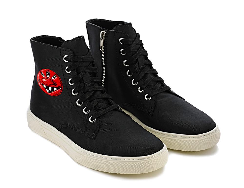 alejandro-ingelmo-kenny-scharf-sneakers-03