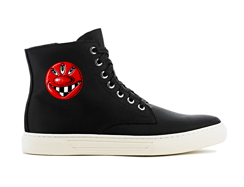alejandro-ingelmo-kenny-scharf-sneakers-04