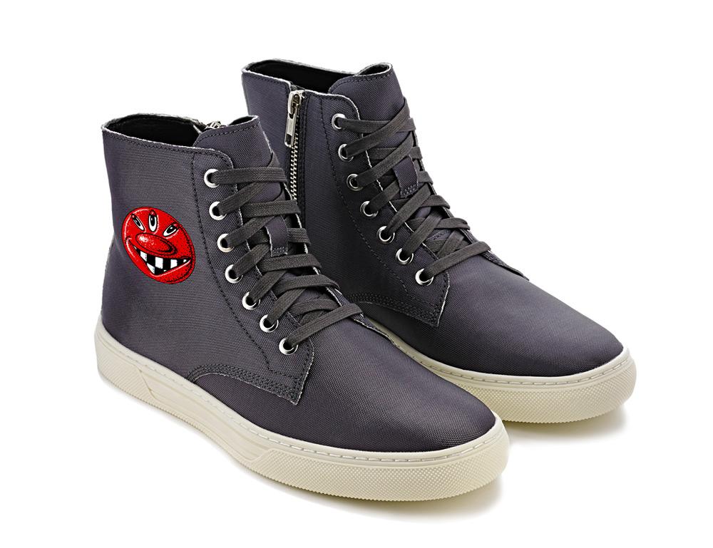 alejandro-ingelmo-kenny-scharf-sneakers-05
