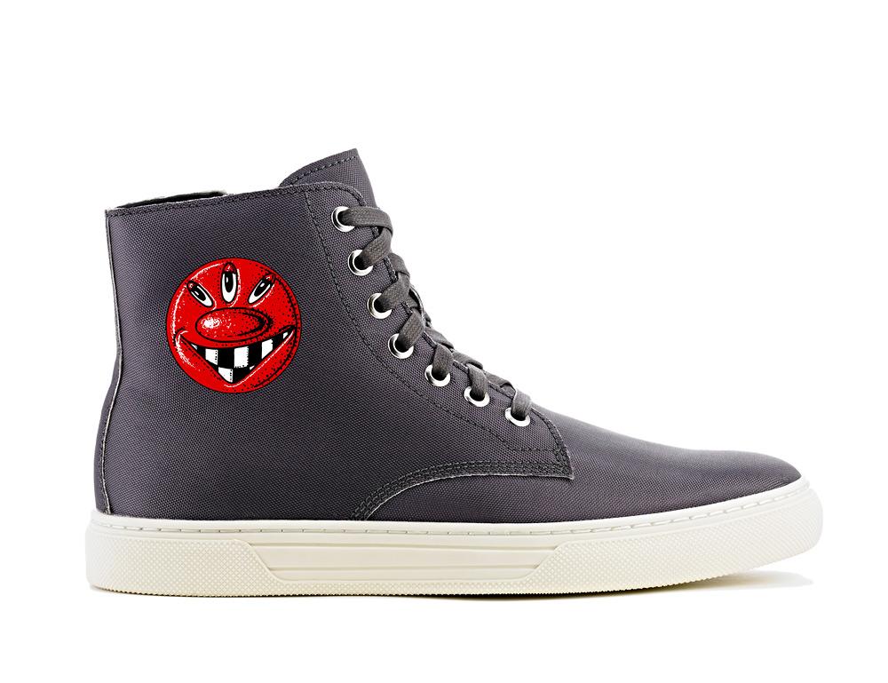alejandro-ingelmo-kenny-scharf-sneakers-06