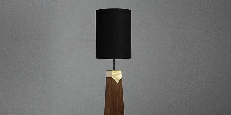 allied-maker-walnut-lamp-00