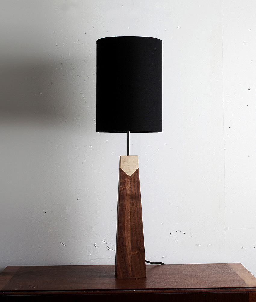 allied-maker-walnut-lamp-02