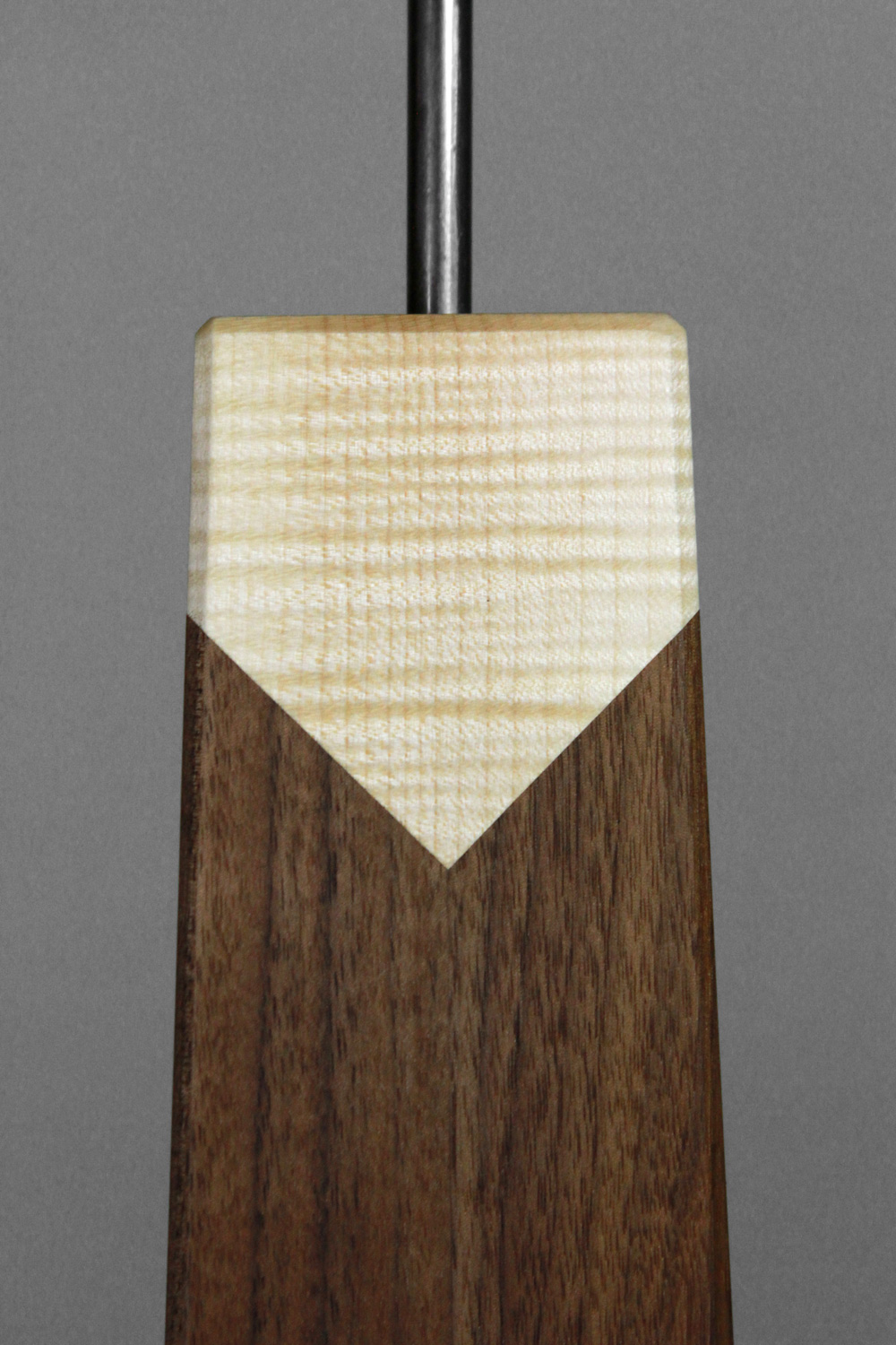allied-maker-walnut-lamp-03