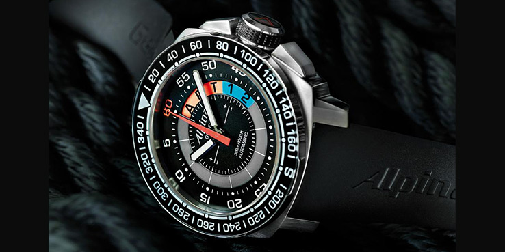 alpina-sailing-yacht-timer-watch- 1