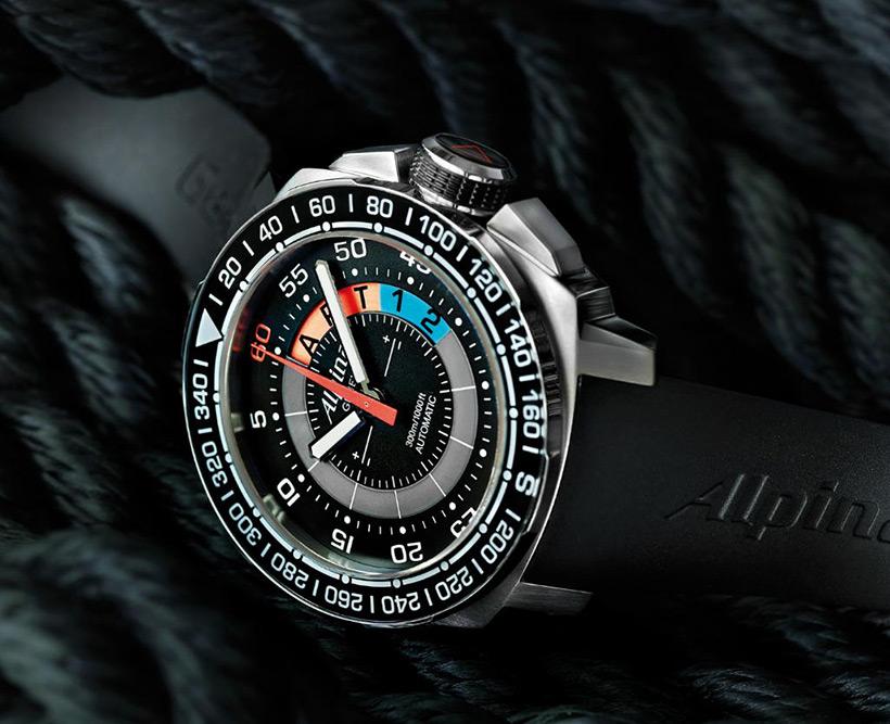 alpina-sailing-yacht-timer-watch-2